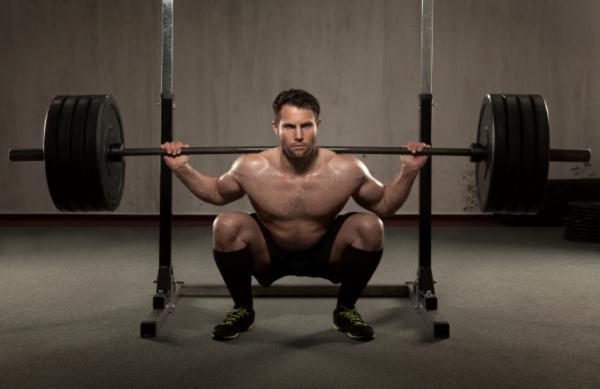 Para qué sirve la glutamina - La glutamina como complemento deportivo