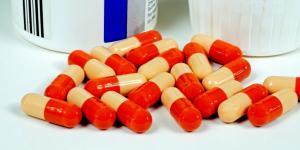 ¿Puedo tomar omeprazol y probióticos al mismo tiempo?