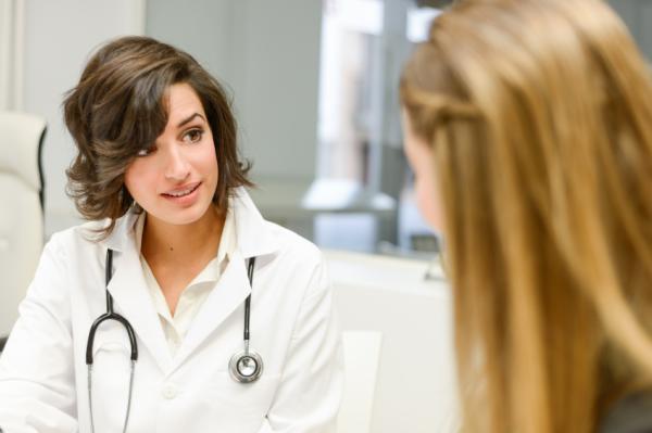 Sífilis en mujeres: síntomas y tratamiento - Tratamiento de la sífilis