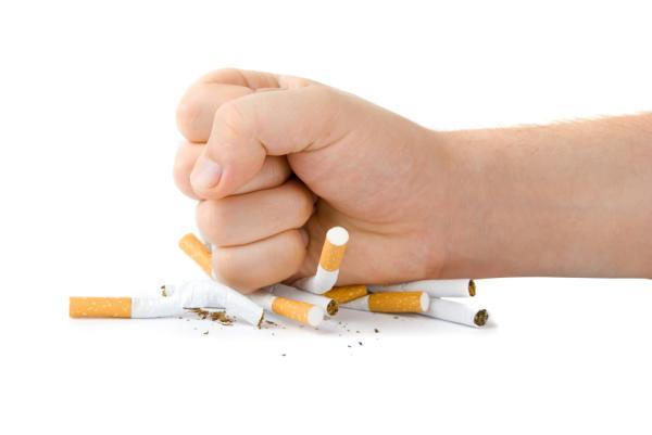 Dejar de fumar con homeopatía - ¿Es eficaz dejar de fumar con homeopatía?