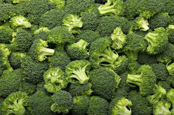 Alimentos para combatir el estrés - Minerales para combatir el estrés