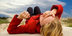 Lipotimia: causas, síntomas y tratamiento