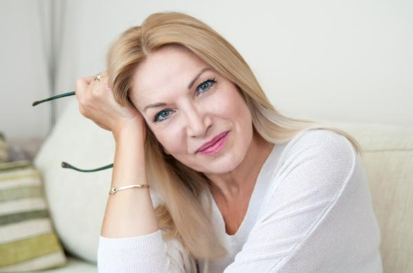 Comezón en la vagina: causas y tratamientos - Causas de la comezón en la vagina