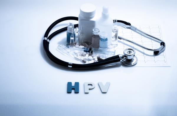 ¿Puedo tener relaciones si tengo VPH?