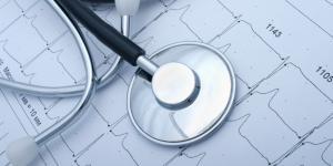 Tipos de frecuencia cardíaca