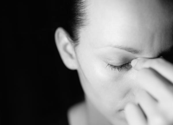 Ictus: causas, síntomas y consecuencias - Consecuencias de sufrir un ictus