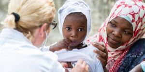 En qué consiste la circuncisión femenina