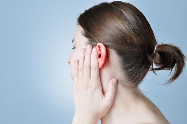 Por qué tengo un bulto detrás de la oreja - Bulto detrás de la oreja por lipoma