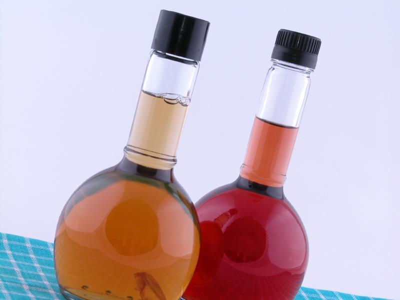 tratamiento de piojos vinagre