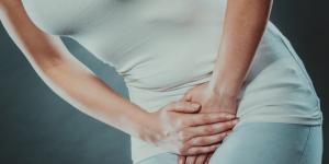 Dolor en el clítoris después del parto