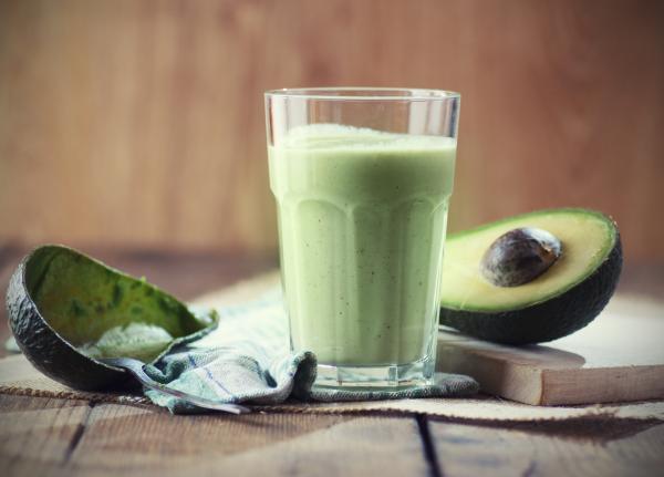 Frutas con carbohidratos: lista completa - Frutas bajas en carbohidratos