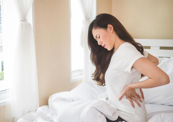 Dieta para la pielonefritis aguda