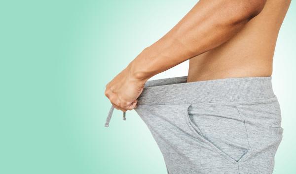 Por qué salen espinillas en los testículos