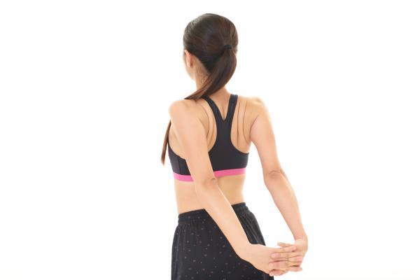 Dolor de espalda alta y cuello: causas, tratamiento y ejercicios - Ejercicios para el dolor de espalda alta y cuello