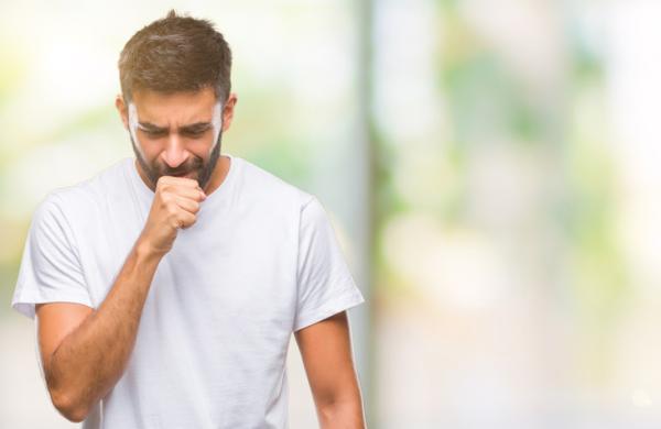 Tos alérgica: síntomas y cómo quitarla