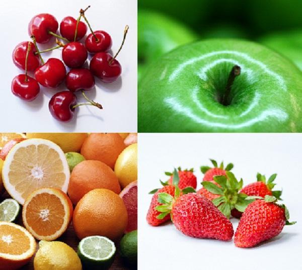 Alimentos prohibidos para el ácido úrico - Ácido úrico elevado: alimentos prohibidos