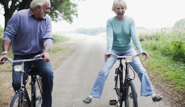 Cuánto tiempo se necesita para ponerse en forma - Consejos para ponerse en forma