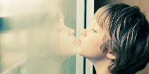 Síndrome de Asperger: qué es, síntomas y tratamiento