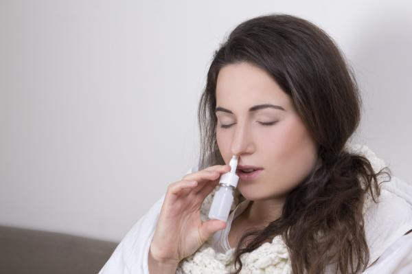Remedios caseros para las alergias respiratorias