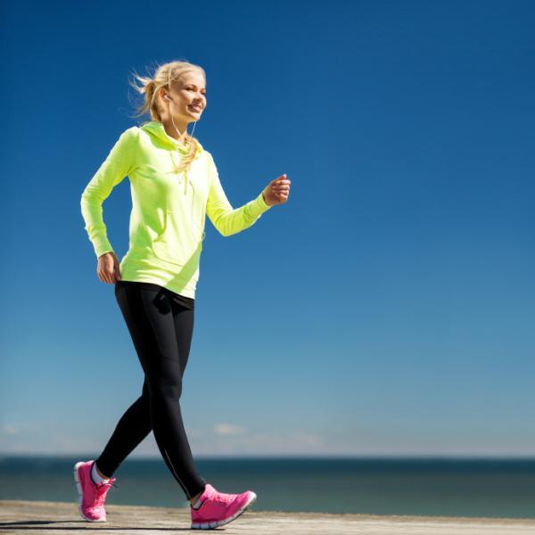 ¿La menstruación engorda? - Otros consejos para enfrentar el aumento de peso
