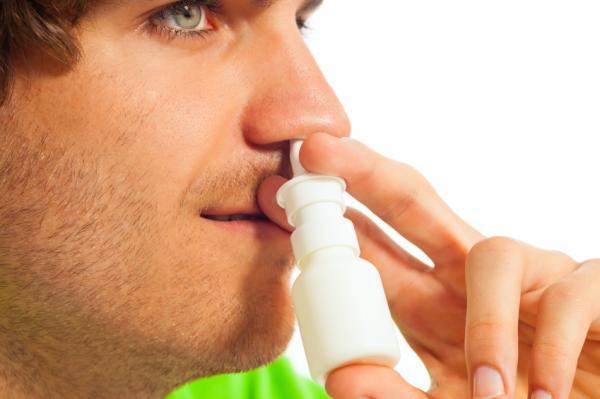 Tengo sinusitis y no se me quita, ¿qué hago? - ¿Cómo curar la sinusitis?