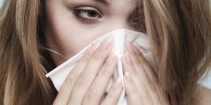 Tengo sinusitis y no se me quita, ¿qué hago?