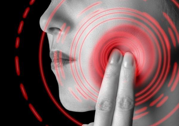 Ampollas en la lengua: por qué salen y cómo curarlas
