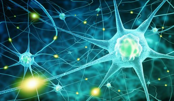 Para qué sirven las inyecciones de neurobion - Para qué se prescriben las inyecciones de neurobion