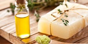 Glicerina: usos, aplicaciones y propiedades