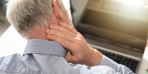 Bulto en la nuca: causas y tratamiento