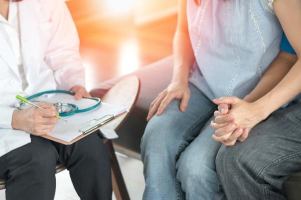 Chancro blando: qué es, síntomas y tratamiento