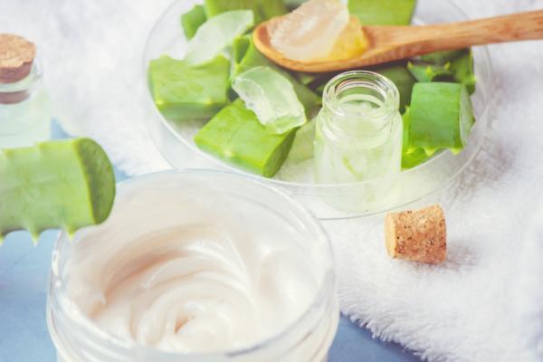Cómo desinflamar un grano interno rápido - Remedios caseros para granos internos