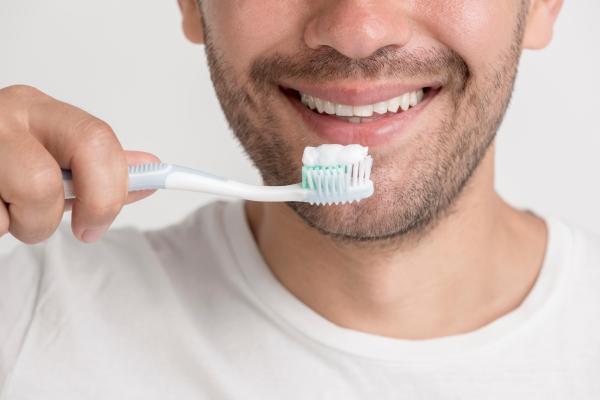 ¿Cómo cuidar tu salud dental?