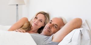¿La prostatitis se contagia a la mujer?