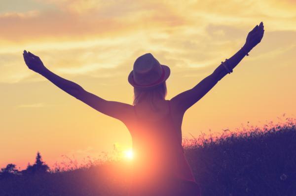 Qué son las endorfinas y para qué sirven - Para qué sirven las endorfinas