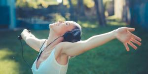 Qué son las endorfinas y para qué sirven
