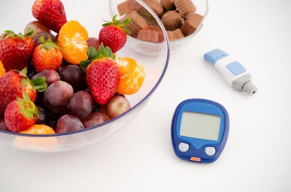 Síntomas de una bajada de azúcar y qué hacer - ¿Qué hacer ante una bajada de azúcar?