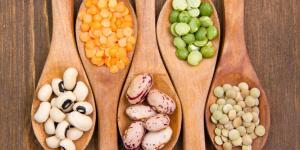 Alimentos que producen aerofagia