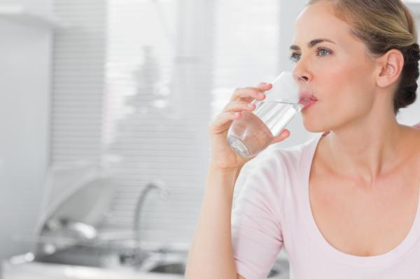 Dolor de cabeza durante la menstruación: causas y remedios naturales - Otros consejos para aliviar el dolor de cabeza menstrual