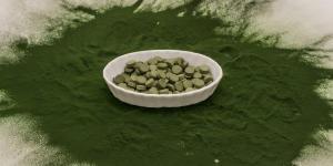 Chlorella o espirulina: ¿cuál es mejor?