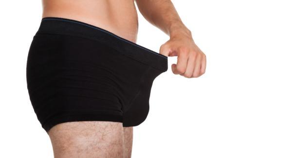 Por qué tengo picor en los testículos - Picor de testículos y descamación: sarna