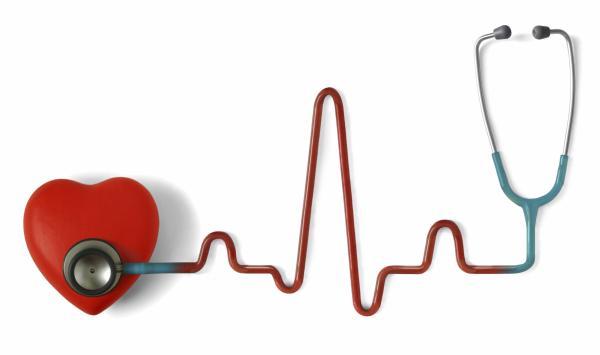 Por qué me duele el corazón - Enfermedades cardiovasculares
