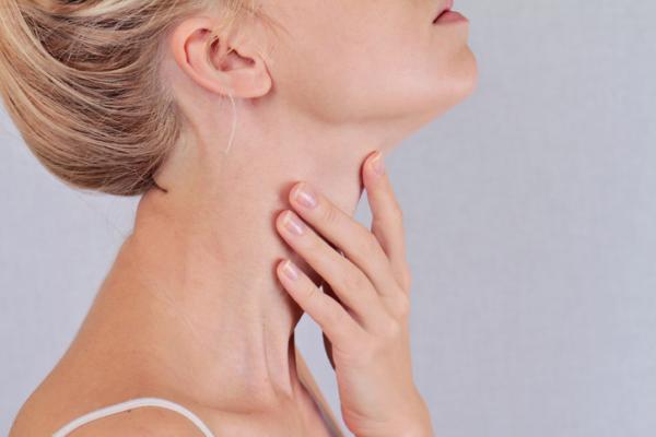 Cómo bajar la tirotropina de forma natural