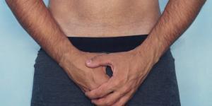 Cómo perder sensibilidad en el glande