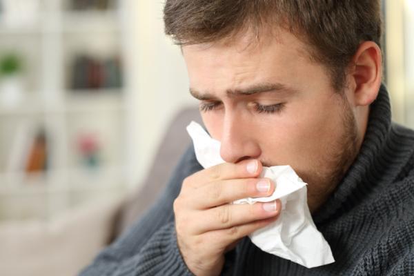 Tomillo para la tos: beneficios y cómo prepararlo - Expectorante natural