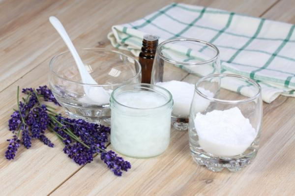 Cara grasosa: causas y remedios caseros - Remedios caseros para la cara grasosa