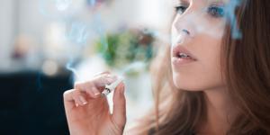 Conoce los 5 hábitos que más dañan tu salud