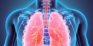 Absceso pulmonar: causas, síntomas y tratamiento