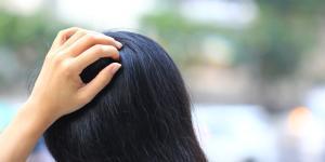 Dolor en el cuero cabelludo: causas y tratamiento