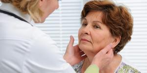 Inflamación de los ganglios linfáticos: causas y tratamiento